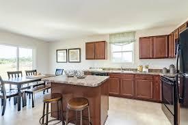 ryan homes ohio floor plans new construction single family homes for sale plan1366 ryan homes