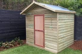 backyard sheds home outdoor decoration
