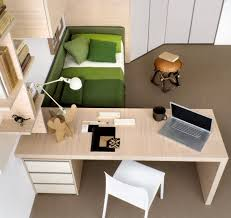 astonishing teenager study desks design is extra appealing with