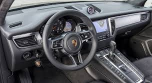 porsche 911 dashboard 2017 porsche 911 turbo black images car images