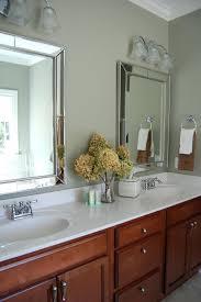 bathroom mirrors houston home goods bathroom mirrors rative discount interior doors houston