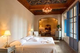 chambre d h es tours chambres et suites suites avec piscine privative hotel les