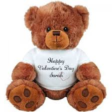 s day teddy cheap s day teddy find s day teddy