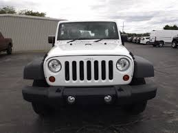 jeep wrangler unlimited sport rhd for sale used cars on