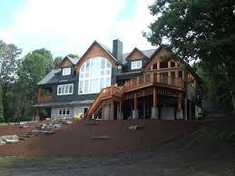 cottage designs peter smith construction muskoka cottage design building boat