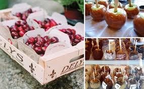 edible wedding favor ideas edible wedding favors cheap wedding fairy tale