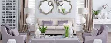 home furnishings buy luxury home furnishings house of isabella