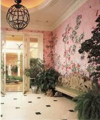 Billy Baldwin Interior Designer by Barbara U0027babe U0027 Paley The Ultimate Trophy Wife