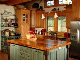 Island Kitchen Cabinet Awesome Green Kitchen Island Rustic Green Kitchen Island Green