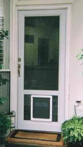best doggie door for sliding glass door french doors with a dog door this is what you can do with a