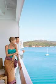 cruise wedding registry sle cruise line wedding honeymoon registry wedding