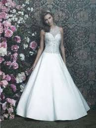 couture wedding dresses house of brides couture wedding dresses