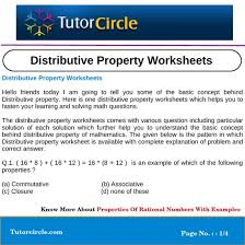 addition addition property of equality worksheets pdf free