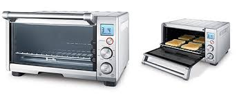 Breville Toaster Oven Review 9 Best Toaster Oven Under 100 Review Top Toaster Ovens 2018 Review