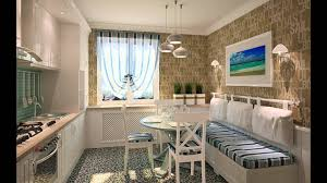 youtube kitchen design