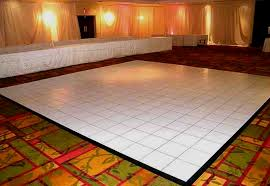 portable floor rental singles new years party atlanta