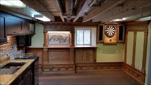 Upper Kitchen Cabinet Height Kitchen Kitchen Base Cabinet Height Wall Mounted Kitchen