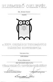 homepage dr dombi józsef