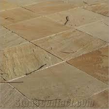 mint yellow sandstone floor tile india yellow sandstone