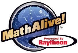 raytheon education