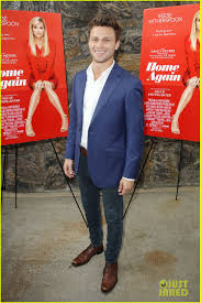 Home Again by Reese Witherspoon Premieres U0027home Again U0027 In East Hampton Photo