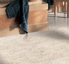 Resilient Vinyl Flooring Resilient Vinyl Flooring Lvt Vinyl Fort Wayne In Michael U0027s