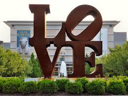 Tinder For Real Estate Valentine U0027s Day Tinder Date Ideas