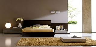 beautiful modern bedroom decorating ideas contemporary home