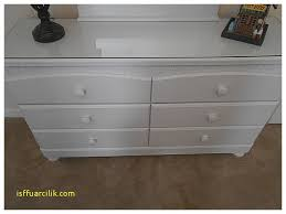 Inexpensive Dressers Bedroom Dresser Fresh Glass For Dresser Top Glass For Dresser Top