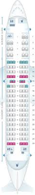 plan des sieges airbus a320 seat map air canada airbus a319 100 seatmaestro