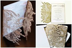 fancy indian wedding invitations 10 wedding invitation card design ideas hitched forever