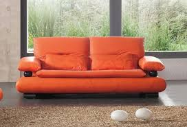 sofa leather sofas orange county excellent home design