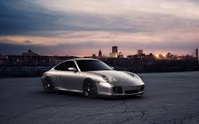 porsche 911 gt3 front porsche 911 gt3 rs 4 0 front car 6927437