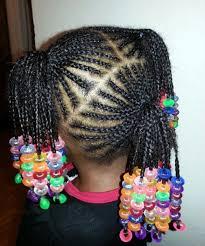 boys hair style conrow 20 simple cornrows for kids cornrows braids