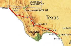 Zip Code Map El Paso by West Texas Map Bold Travel Pinterest West Texas Texas And