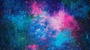 galaxy car paint 33 galaxy