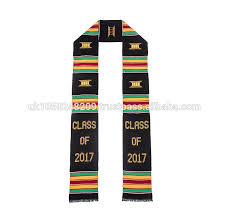 cheap graduation stoles graduation stoles wholesale graduation stoles wholesale suppliers