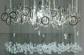 Swarovski Crystals Chandelier Swarovski Crystal Chandelier For Dining Room U2013 Home Decoration Ideas