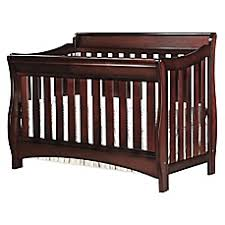 Crib Converts To Bed Convertible Cribs Converts To Toddler Bed Daybed And Size