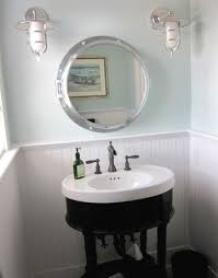 best 25 mirrors for bathrooms ideas on pinterest framed mirrors