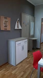 commode contemporaine chambre commode contemporaine en bois pour chambre d hôtel residence
