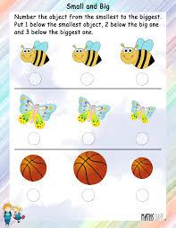 free printable preschool worksheets brilliant ideas of identify