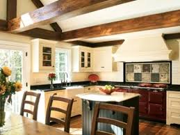 small kitchen extensions ideas 41 best glass kitchen extensions images on kitchen