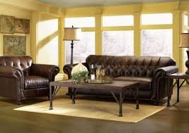 Chesterfield Sofa Leather by February 2017 U0027s Archives Ottoman Sofa Black Chesterfield Sofa