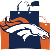 Memes De Los Broncos De Denver - site of the denver broncos