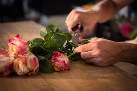 send flowers internationally flowers ie send flowers world