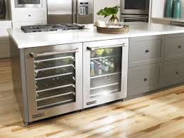 under cabinet beverage refrigerator home design newair undercounter beverage center reviews