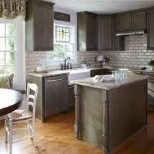 Tiny Kitchen Remodel Ideas 20 Wonderful Home Design With Small Kitchen Remodeling Ward Log