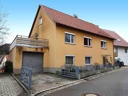 Haus Kaufen Immonet Murach Immobilien Alexander Murach Makler Und Architekt