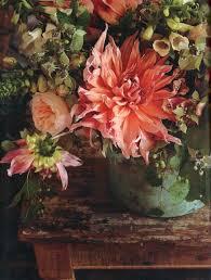 Threshold Aqua Peach Birds Floral 381 Best Floral Joy Images On Pinterest Flower Arrangements
